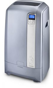 delonghi-pinguino-pac-we128eco-silent-mobiele-airco