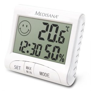 medisana-digitale-thermohygrometer-hg-100