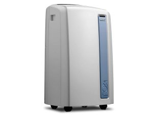 delonghi-pac-an97-63db-wit-mobiele-airconditioner
