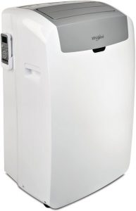 whirlpool-pacw12hp-64db-grijs-wit-mobiele-airconditioner