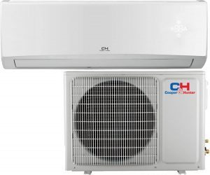 cooperhunter-s12ftxe-split-unit-airco