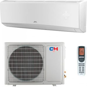 cooperhunter-s18ftxe-split-unit-airco