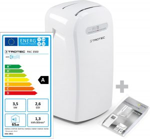 trotec-lokale-airconditioner-pac-3500-airlock-100