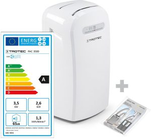 trotec-lokale-airconditioner-pac-3500-airlock-1000