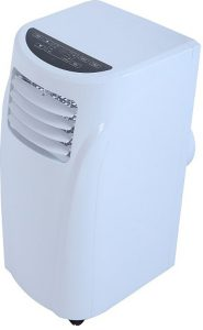 justfire-airco7000-mobiele-airco
